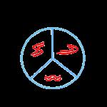 2015-00-15-TRIKO_logo_rev_smile_01_clean