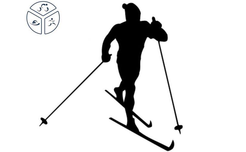 TRIKO.CLUB на лыжах. Итоги