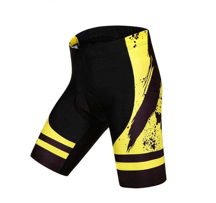2016_Shorts_Short_Sleeves_img02