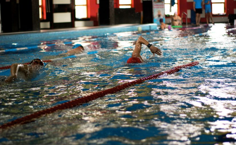 Состоялся 3-й этап Кубка Delphine Triathlon